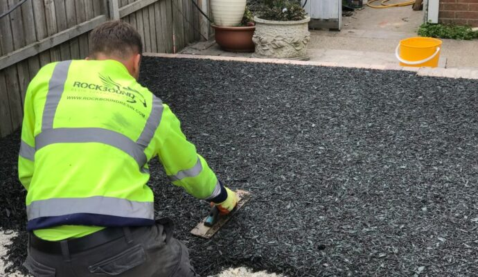Clearwater Safety Surfacing-Contact Us