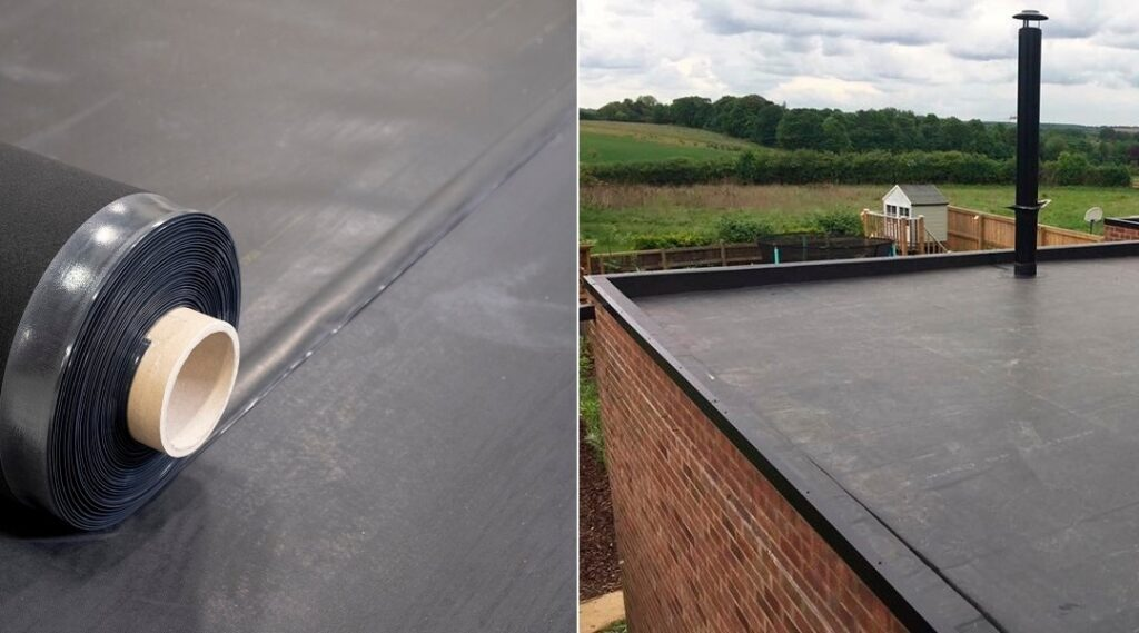 Clearwater Safety Surfacing-EPDM Rubber