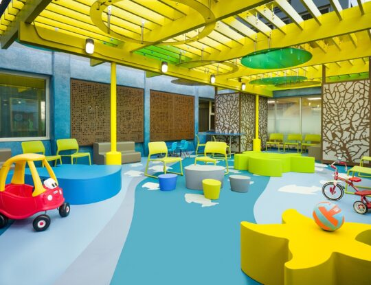 Clearwater-Safety-Surfacing-Playground-Safety-Surfacing