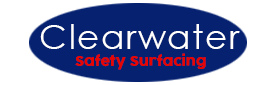 LOGO-Clearwater Safety Surfacing